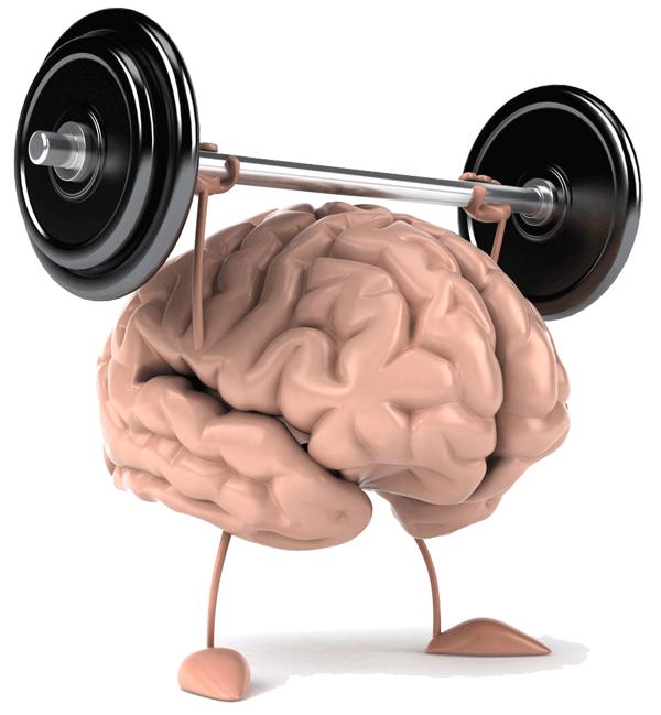 http://www.poliquingroup.com/Portals/0/brainPower.png