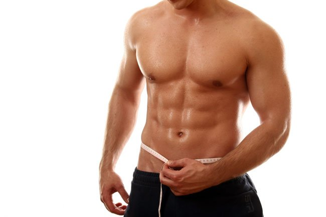 Fat Burning Myths and Facts